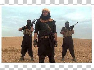 Islamic State Of Iraq And The Levant Terrorism Jihadism AlphaGo PNG