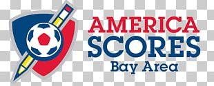 America SCORES New York America Scores Bay Area Organization Non-profit Organisation America SCORES Milwaukee PNG