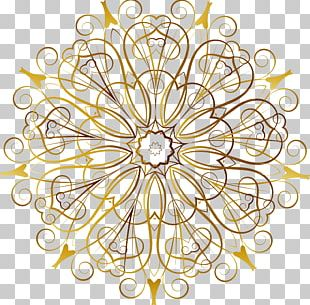 Flower Floral Design Ornament PNG