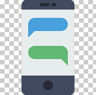 IPhone Smartphone Handheld Devices Telephone PNG