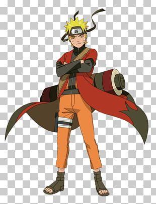 Naruto Uzumaki Madara Uchiha Sasuke Uchiha Orochimaru PNG