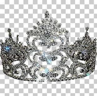 Queens Crown Of Queen Elizabeth The Queen Mother Jewellery Crown Jewels Of The United Kingdom PNG