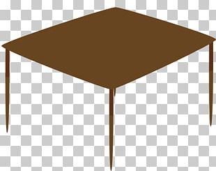 Table Free Content Matbord PNG
