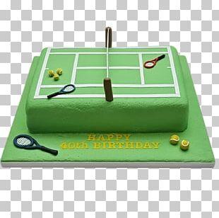 Birthday Cake Wedding Cake Red Velvet Cake Cheesecake Marble Cake PNG