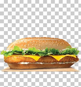 Cheeseburger Hamburger Whopper Fast Food Patty PNG