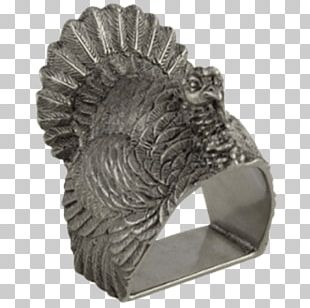 Cloth Napkins Napkin Ring Table Pewter Napkin Holders & Dispensers PNG