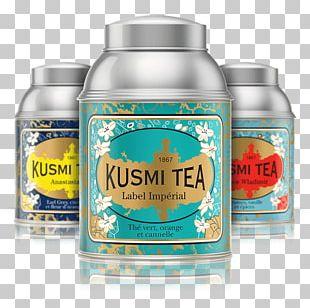 Green Tea Masala Chai Kusmi Tea Darjeeling Tea PNG