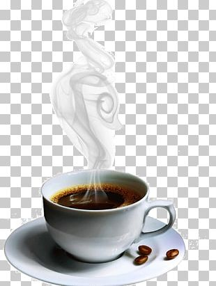 Indian Filter Coffee Tea Cafe Hot Chocolate PNG
