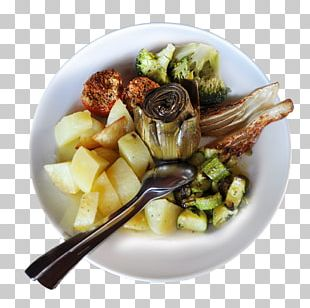 Vegetarian Cuisine Trattoria Del Gallo Pasta Ristorante Bolognese Menu PNG