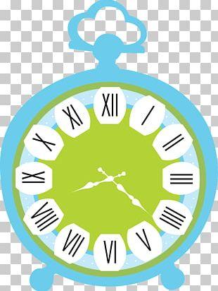 Alarm Clocks Digital Clock Computer Icons PNG