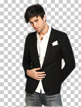 Enrique Iglesias Greatest Hits Song Pitbull PNG, Clipart, Cap