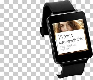 LG G Watch LG G Flex 2 LG Watch Urbane Smartwatch LG Electronics PNG