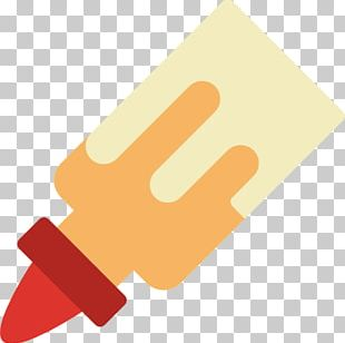 Paper Stationery Office Supplies Stapler Adhesive PNG