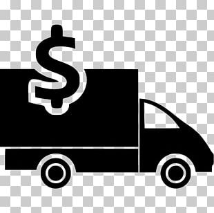 Car Pickup Truck Transport Computer Icons PNG