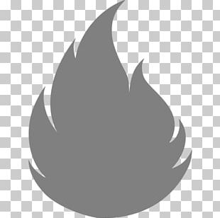 Desktop Fire Flame Computer Icons PNG
