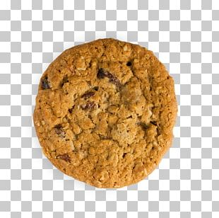 Ice Cream Oatmeal Raisin Cookies Chocolate Chip Cookie Peanut Butter Cookie Anzac Biscuit PNG