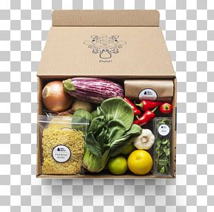 Meal Kit Meal Delivery Service Blue Apron Food Cooking PNG