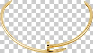 Necklace Colored Gold Jewellery Carat PNG