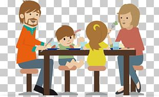Parenting Child Intimate Relationship Family PNG