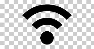 Wi-Fi Computer Icons Signal Strength In Telecommunications Wireless PNG
