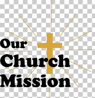 Christian Mission Christian Church Missionary PNG
