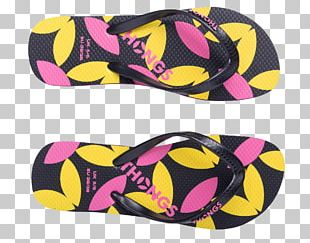 Flip-flops Slipper Shoe Natural Rubber New Balance PNG