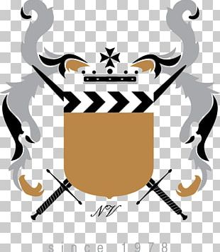 Production Companies Corporate Video Courage Film PNG