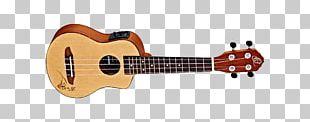 Ukulele Steel-string Acoustic Guitar Musical Instruments String Instruments PNG