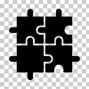 Jigsaw Puzzles Puzz 3D Computer Icons Stock Photography PNG