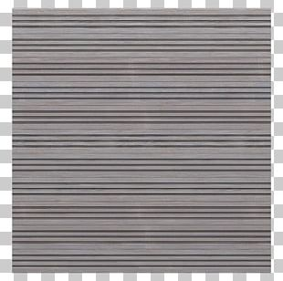 Plywood Line Angle Grey Pattern PNG