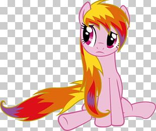 Pony Solar Flare Celestia Winged Unicorn PNG