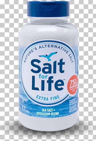 Sea Salt Food Chili Con Carne Sodium Chloride PNG
