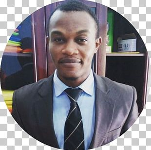 Executive Officer Businessperson Diplomat Business Executive Chief Executive PNG