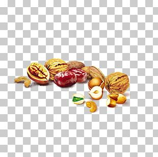 Vegetarian Cuisine Nut Dried Fruit Packaging And Labeling PNG