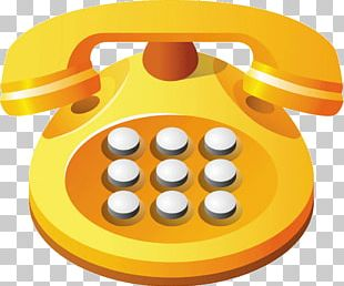 Computer Icons Telephone Mobile Phones Burqin Youyifeng Hotel (Southeast Gate) PNG
