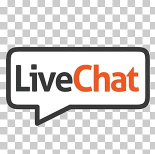 Livechat Software Online Chat Technical Support Customer Service PNG