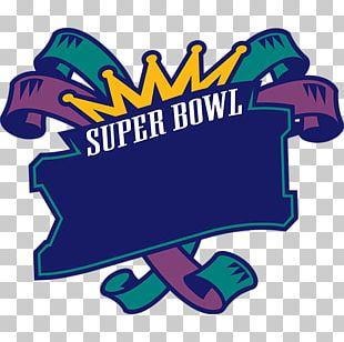 Super Bowl XXXI Super Bowl XXXVI Green Bay Packers Mercedes-Benz Superdome New England Patriots PNG