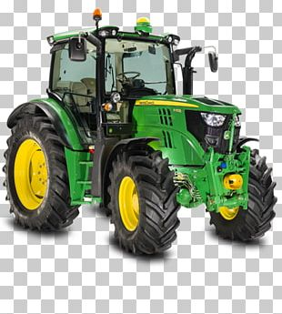 Tractor Icon Computer File PNG