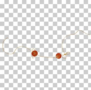 Body Jewellery Necklace Bead PNG