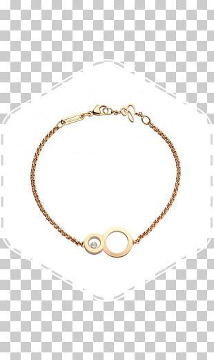 Bracelet Necklace Diamond Gold Jewellery PNG