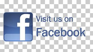 Facebook Social Media Marketing Like Button Blog PNG