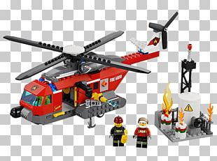 Helicopter Lego City Lego Space Lego Speed Champions PNG