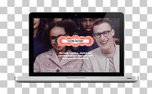 Responsive Web Design Double D Creative Graphic Design PNG