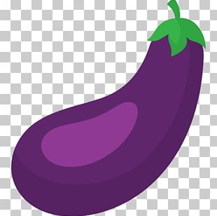 Eggplant Vegetable Fruit Tomato Computer Icons PNG