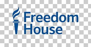 Freedom House Political Freedom Freedom In The World Democracy Organization PNG