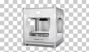 3D Printing 3D Systems Printer Cubify PNG