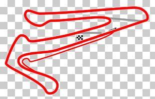 Adria International Raceway Autodromi Italiani Race Track Autodromo PNG