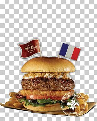 Cheeseburger Buffalo Burger Whopper Hamburger Veggie Burger PNG