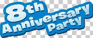 Club Penguin Party Wedding Anniversary Birthday PNG