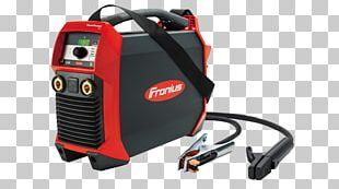 Fronius International GmbH Shielded Metal Arc Welding Gas Tungsten Arc Welding PNG